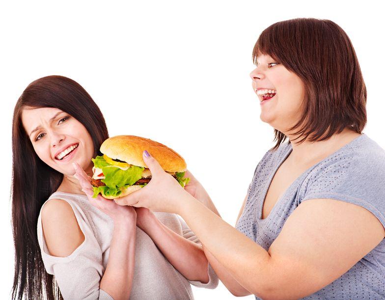otylosc i nadwaga