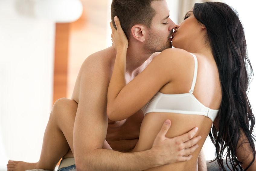 Hormon seksu na niepłodność?