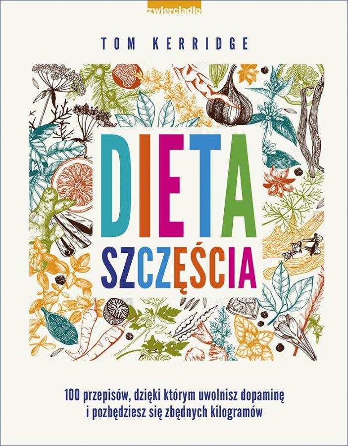 dieta_szczescia_