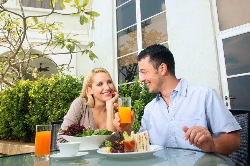 Jak zakochać się na nowo w swoim partnerze