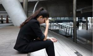 2019/07/frustrated-depressed-young-asian-business-woman-suffering-from-picture-id958687182.jpg