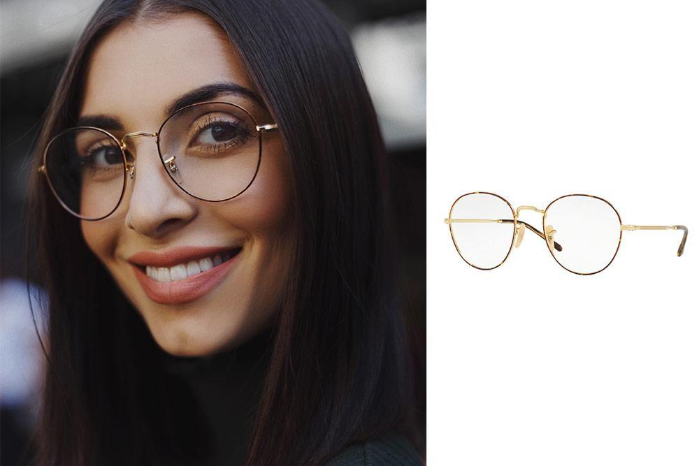 Poznaj 5 najgorętszych trendów okularowych na nadchodzący sezon 2020/2021