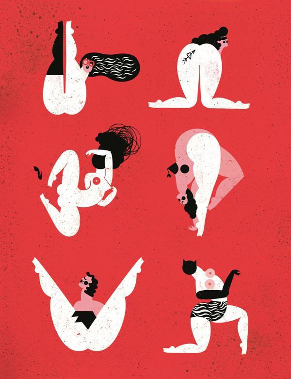 Ilustr. Anna Nogalska
