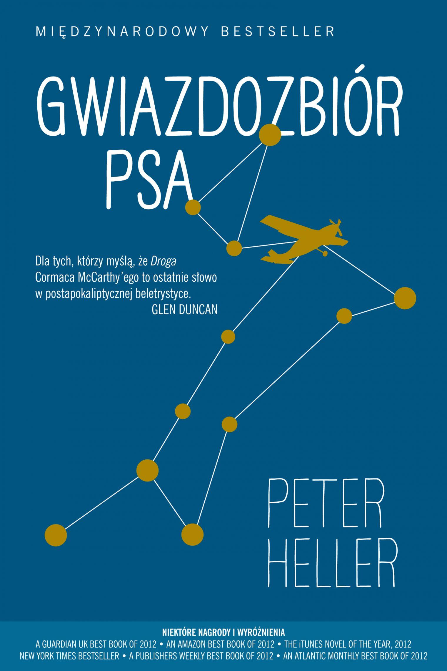 Peter_Heller_Gwiazdozbior_Psa