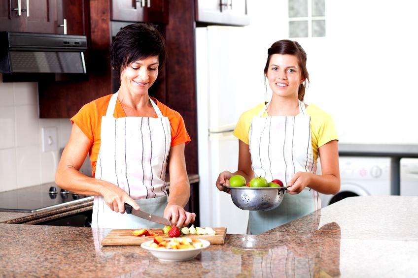 Zaburzenia odżywiania u dziecka - 5 sposobów jak im zapobiegać