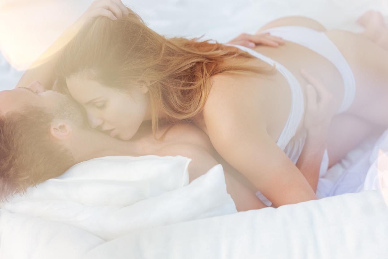 Porozmawiajmy o seksie: Dlaczego nie ma jasności w temacie orgazmu?