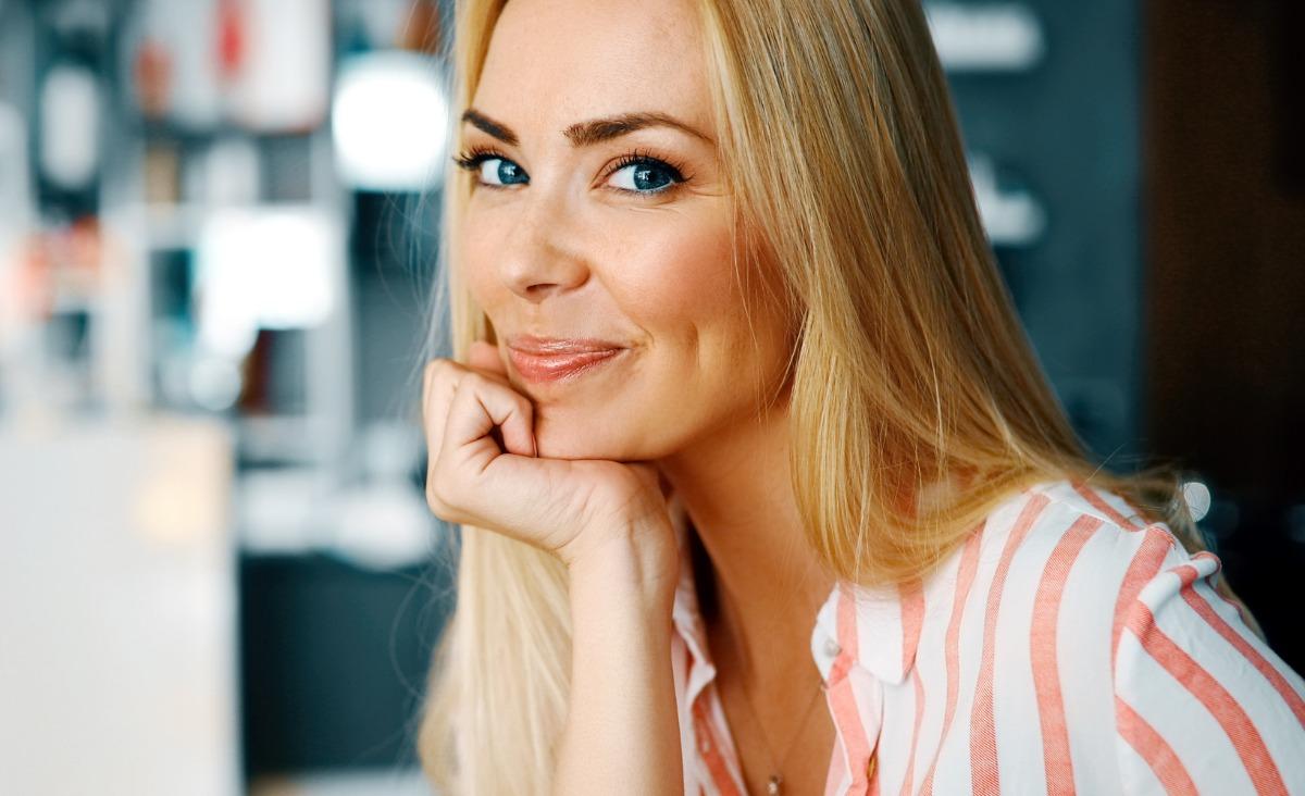 11 ćwiczeń, dzięki którym zyskasz pewność siebie