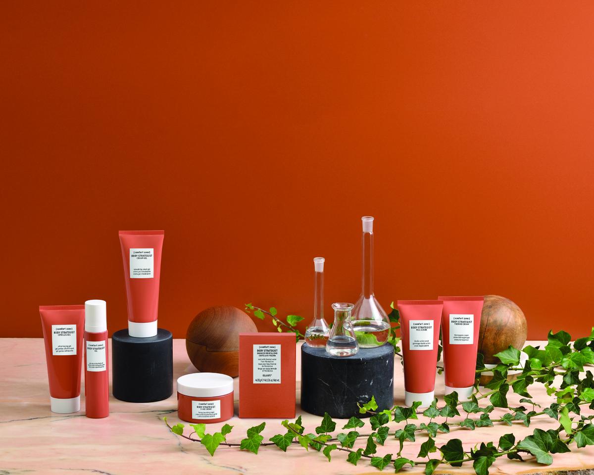 Kosmetyczne prezenty pod choinkę