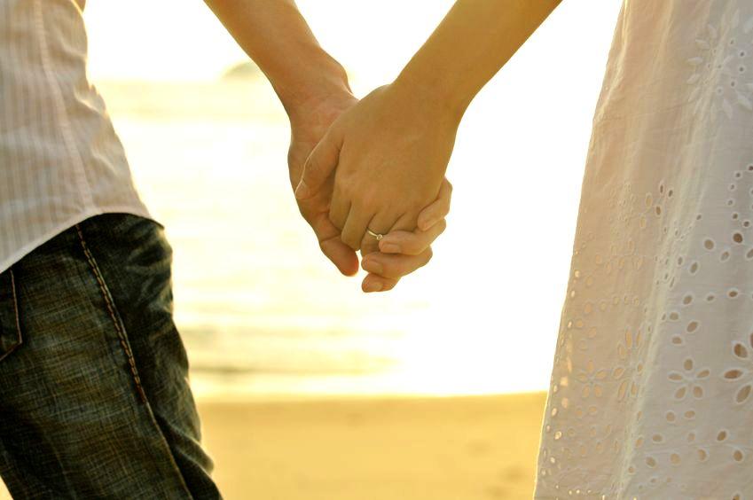 spotykasz się z kuzynką dehradun randki online