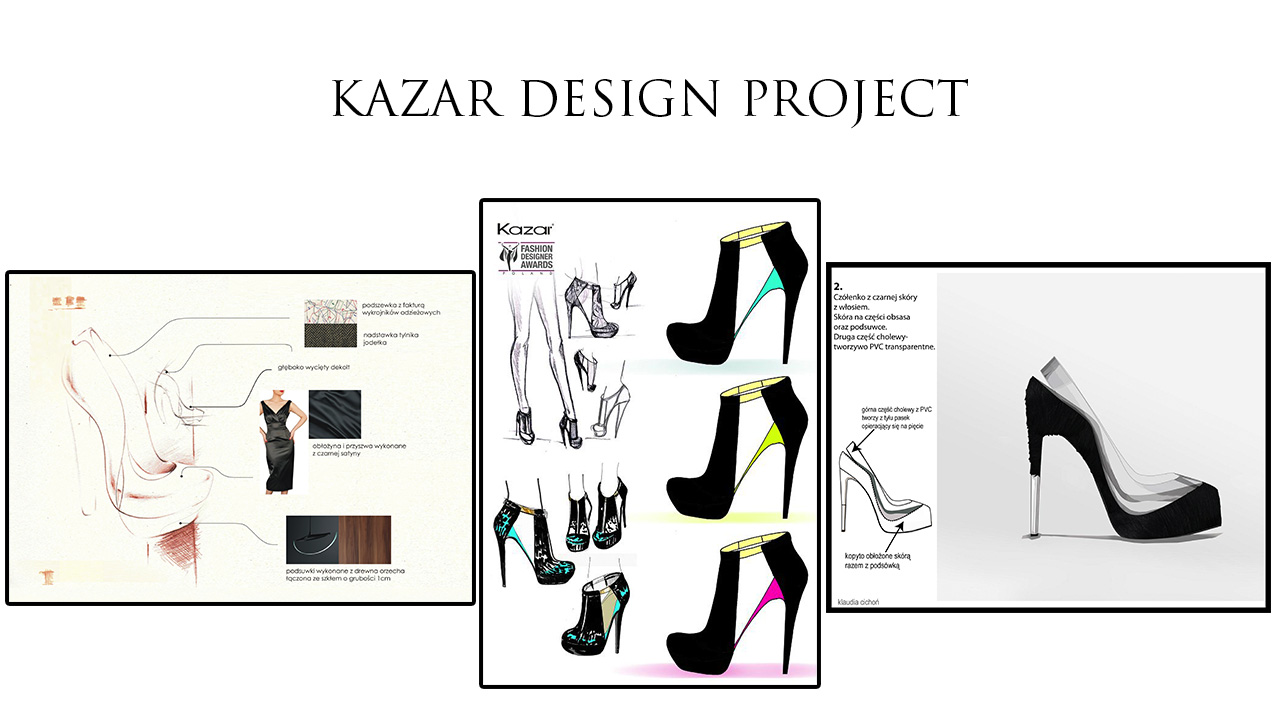KAZAR mozaika_scany