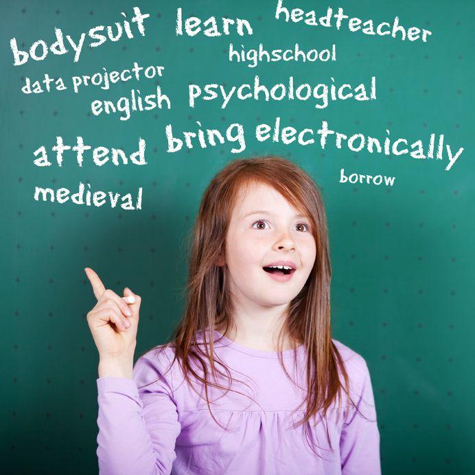 Co daje dwujęzyczna edukacja?