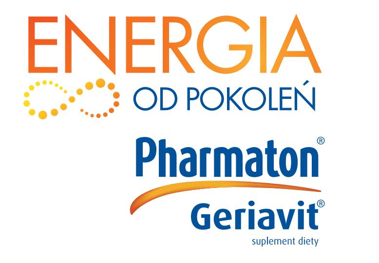 Energia_od_pokolen_logo2016 (1)