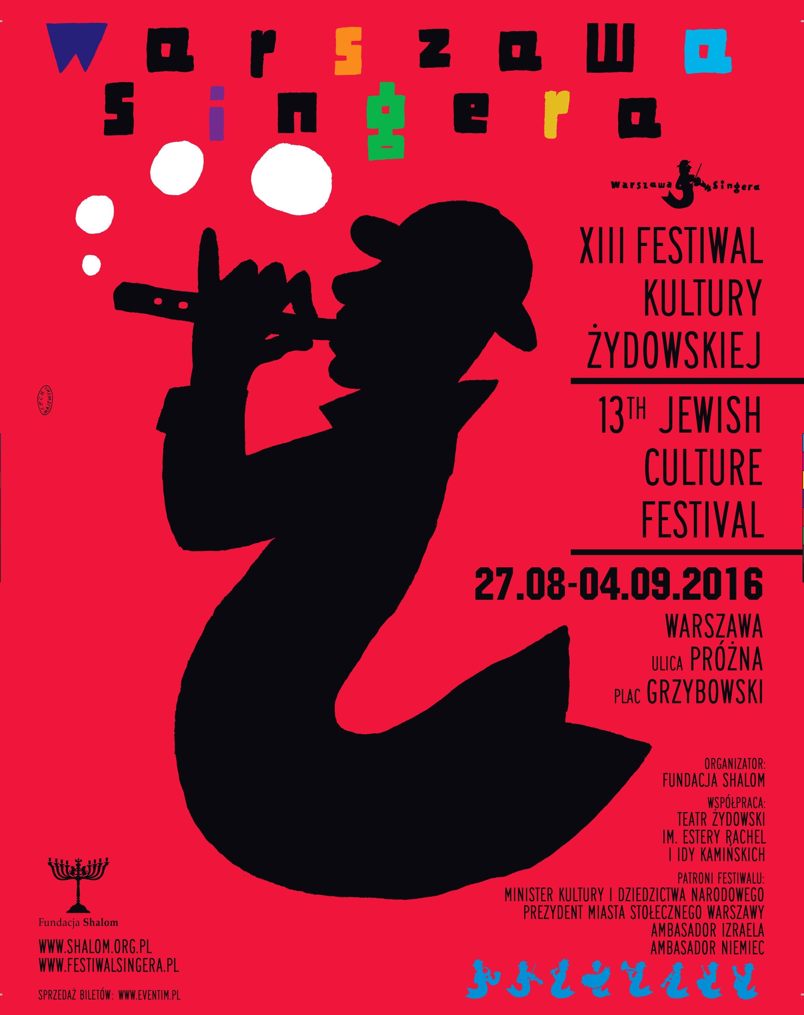Plakat festiwalowy jpg