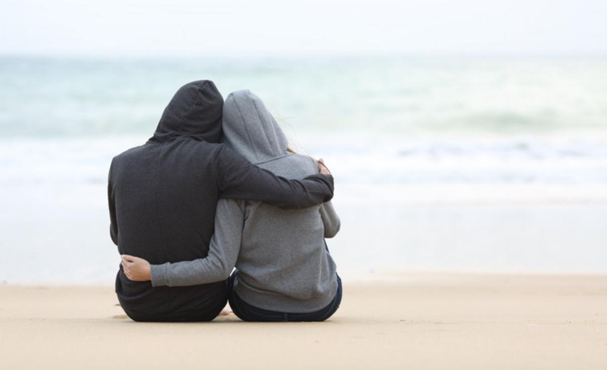 Poczucie pewności: na czym polega zaufanie?