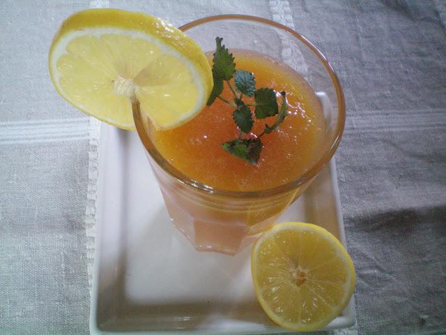 Świat Pachnie Szarlotką: Lemon Curd