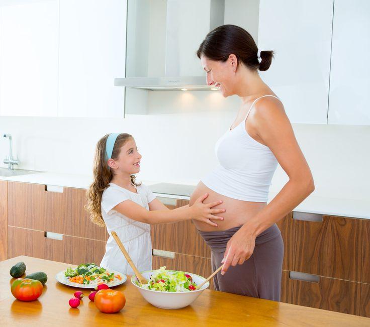 Co wpływa na zdrowie oraz inteligencję dzieci?