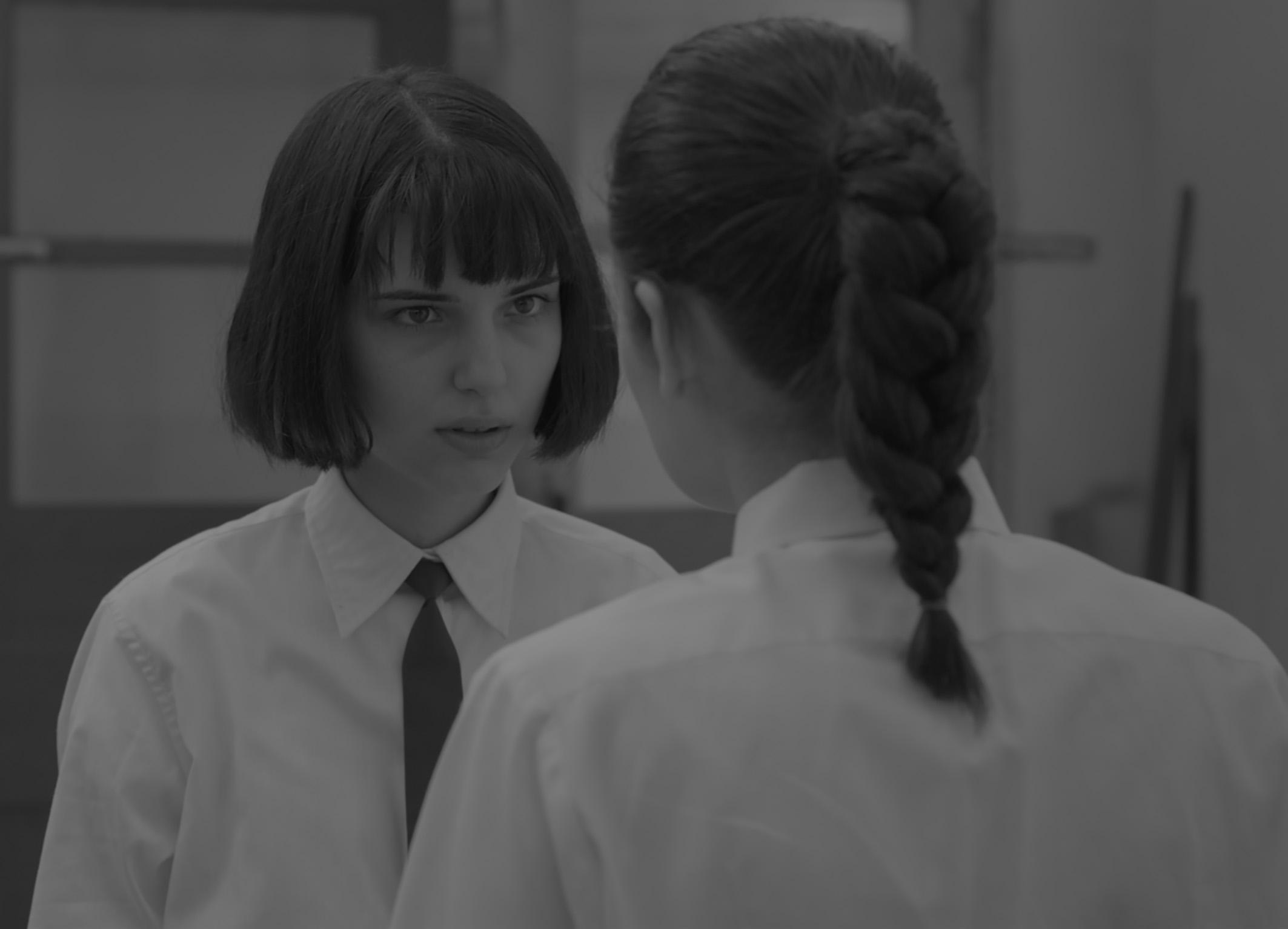 """Nie chcieliśmy zrobić filmu politycznego – mówią reżyserzy """"Ja, Olga Hepnarova"""""""