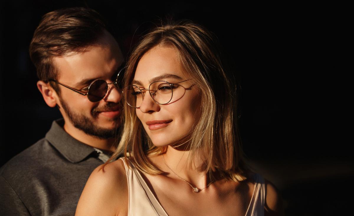 Wątpliwości na początku związku - jak sobie poradzić z trudnymi początkami?