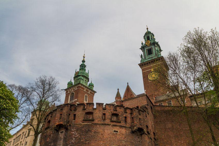 Wawel_krakow_miejsca_mocy