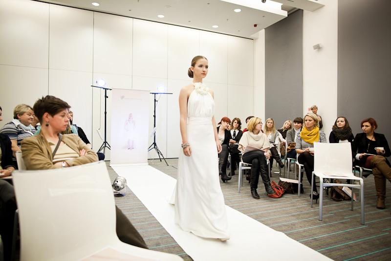 White - wszystko o ślubach