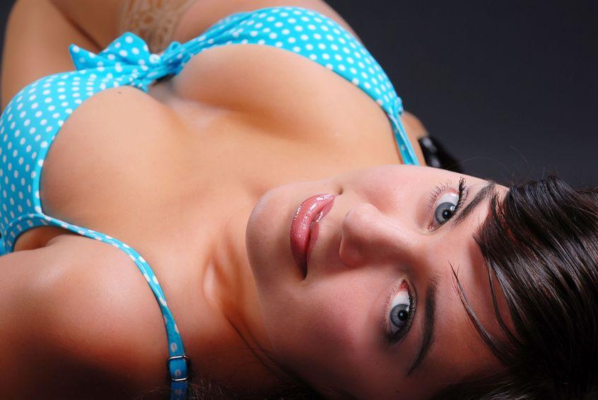 Kobieca seksualność - ćwiczenia