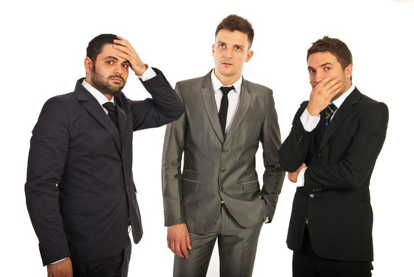 6 kobiecych zachowań, których nie rozumie żaden facet