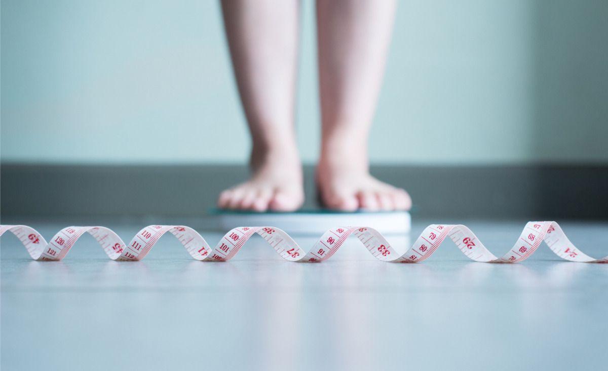 Odchudzanie a psychika. Gdzie szukać przyczyn nadwagi? - podpowiada psycholog