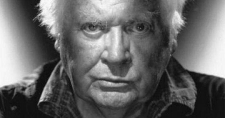Zmarł reżyser Ken Russell