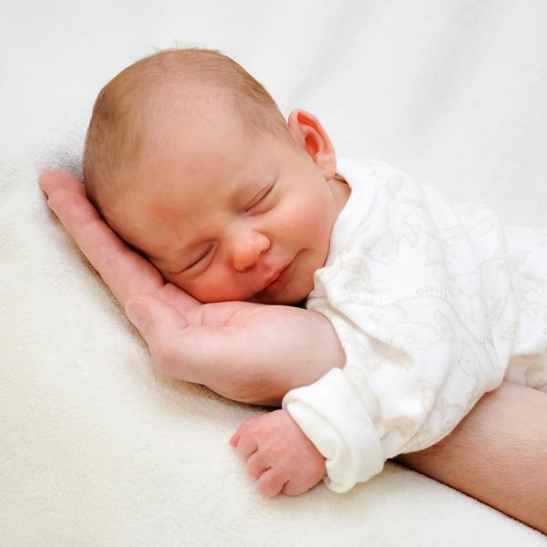Późne macierzyństwo: ostatnia szansa na dziecko?