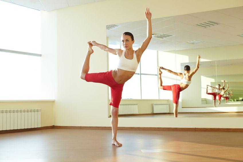 Jak się zmotywować do ćwiczeń?