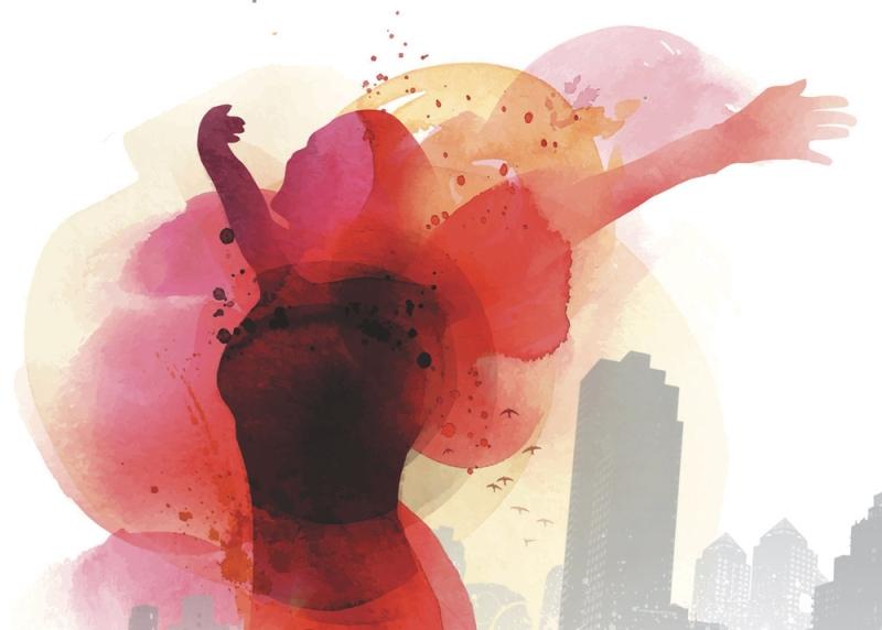 SIŁA KOBIET W BIZNESIE. Czego możesz się nauczyć od dziesięciu kobiet sukcesu