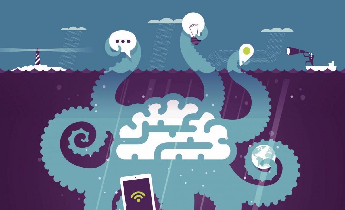 Kreatywność - jak ją w sobie obudzić?