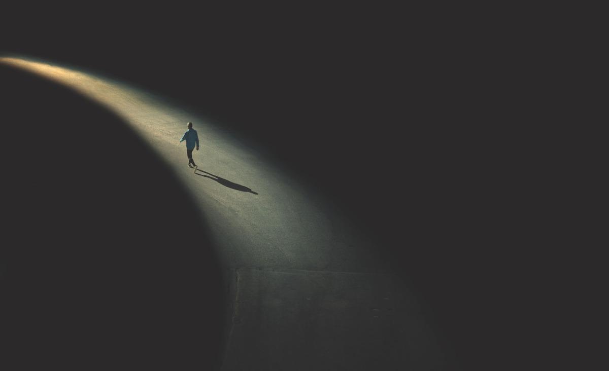 Czy i kiedy myśleć o śmierci?