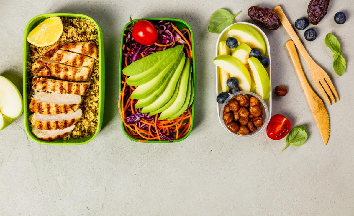 Książki o zdrowym odżywianiu - nasz ranking