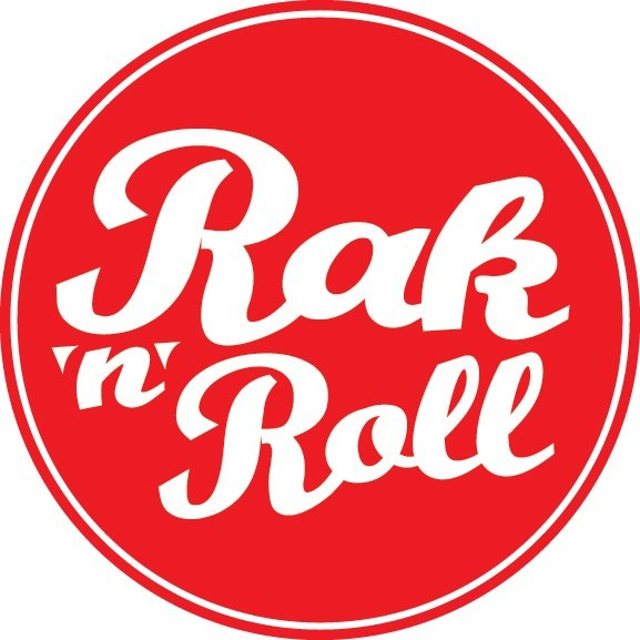 Wyjątkowa akcja charytatywna Fundacji Rak'n'Roll