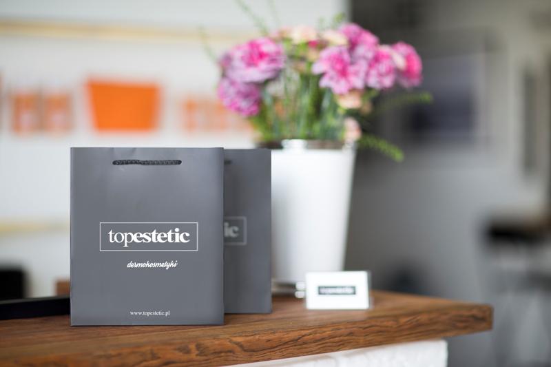 Dlaczego Topestetic to dobry wybór?