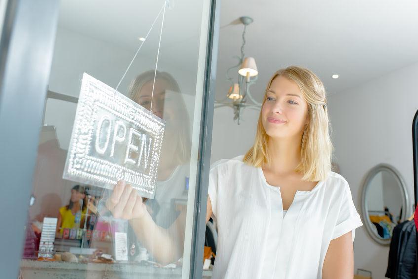 Jak charakter wpływa na sukces we własnym biznesie?