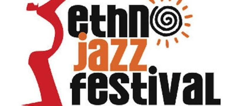 Leszek Możdżer i Motion Trio zagrają na Ethno Jazz Festivalu
