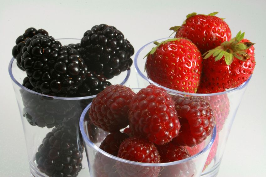 Cała prawda o fruktozie