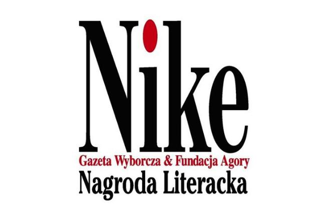 20 książek nominowanych do Nagrody Literackiej Nike 2018