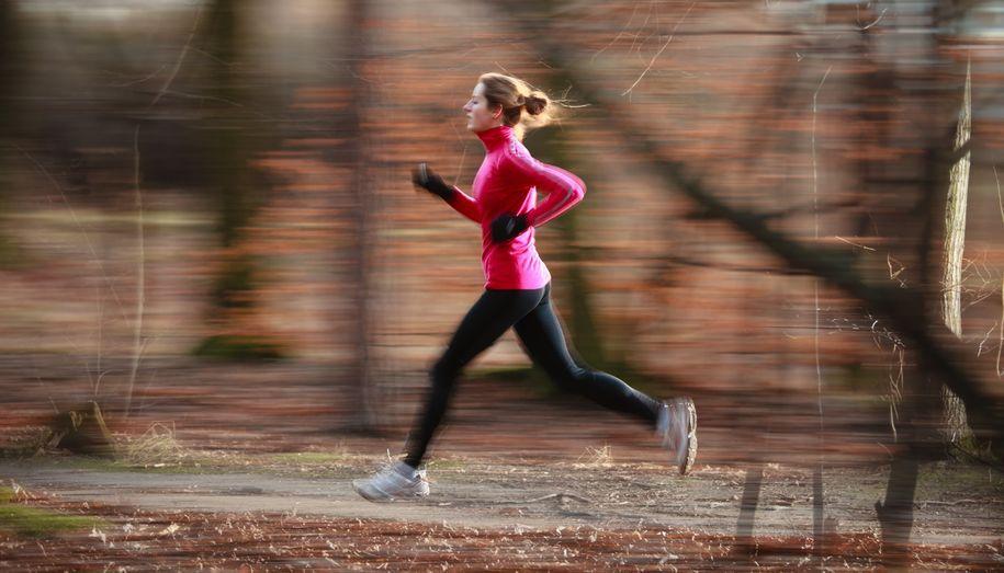 Jak często ćwiczyć?