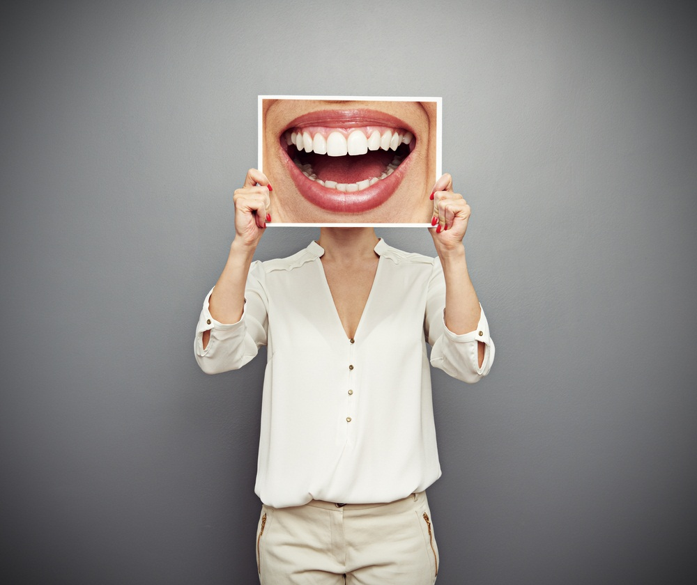 10 pomysłów na wywołanie uśmiechu u drugiej osoby
