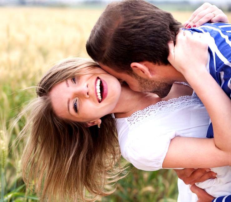 Cztery nawyki, które zapewnią ci szczęśliwy związek