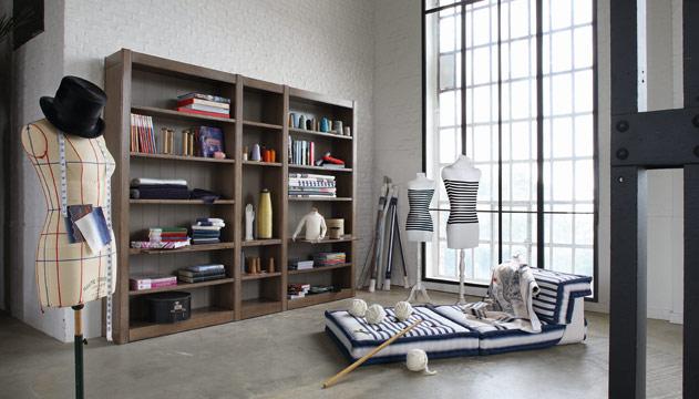Jean Paul Gautier Design