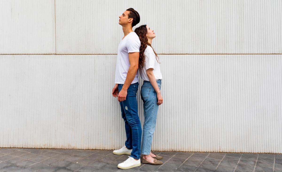 Jak być razem mimo różnic?