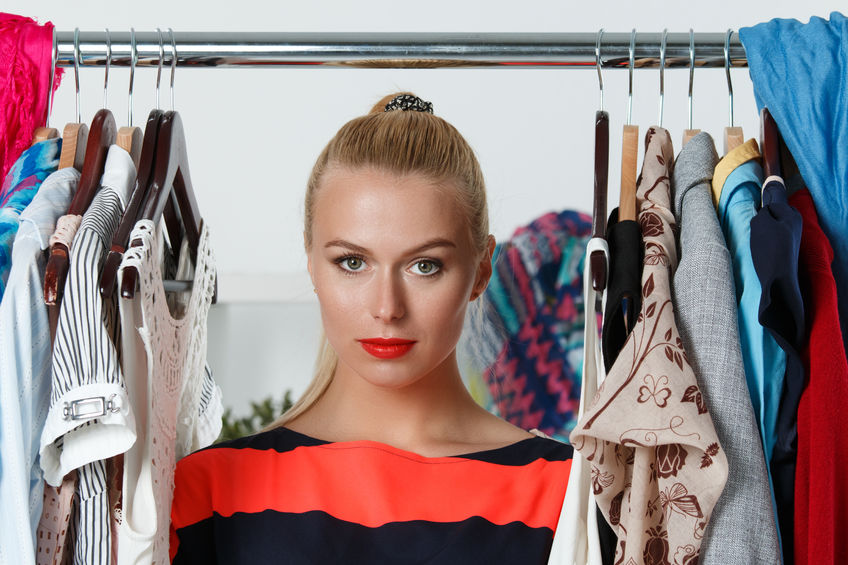 W co ubrać się do pracy? – podpowiada stylistka