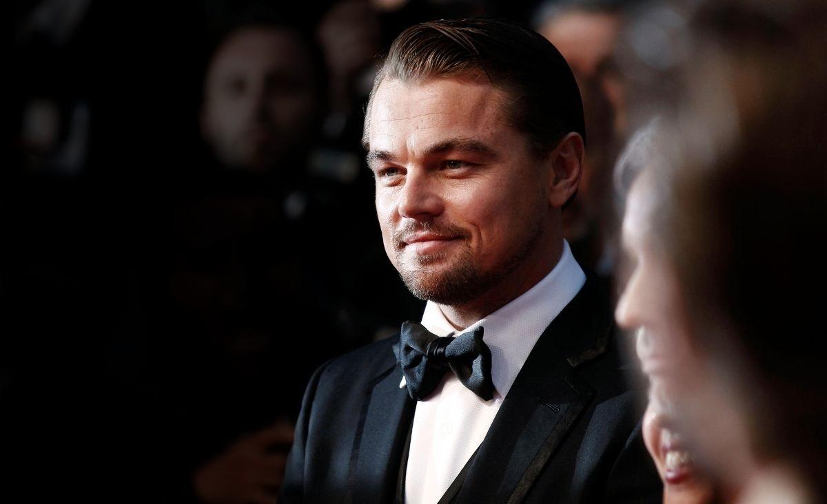 DiCaprio, Streep, Blanchett i inni. Gwiazdorska obsada w nowym filmie Netflixa