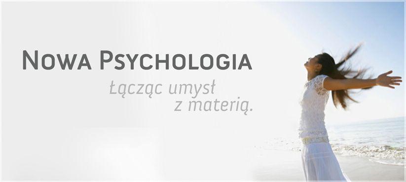 Stowarzyszenie Nowej Psychologii
