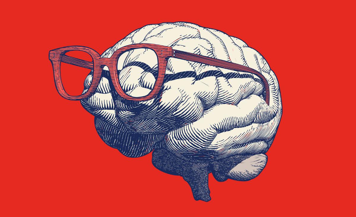Czego jeszcze nie wiemy o naszym mózgu?