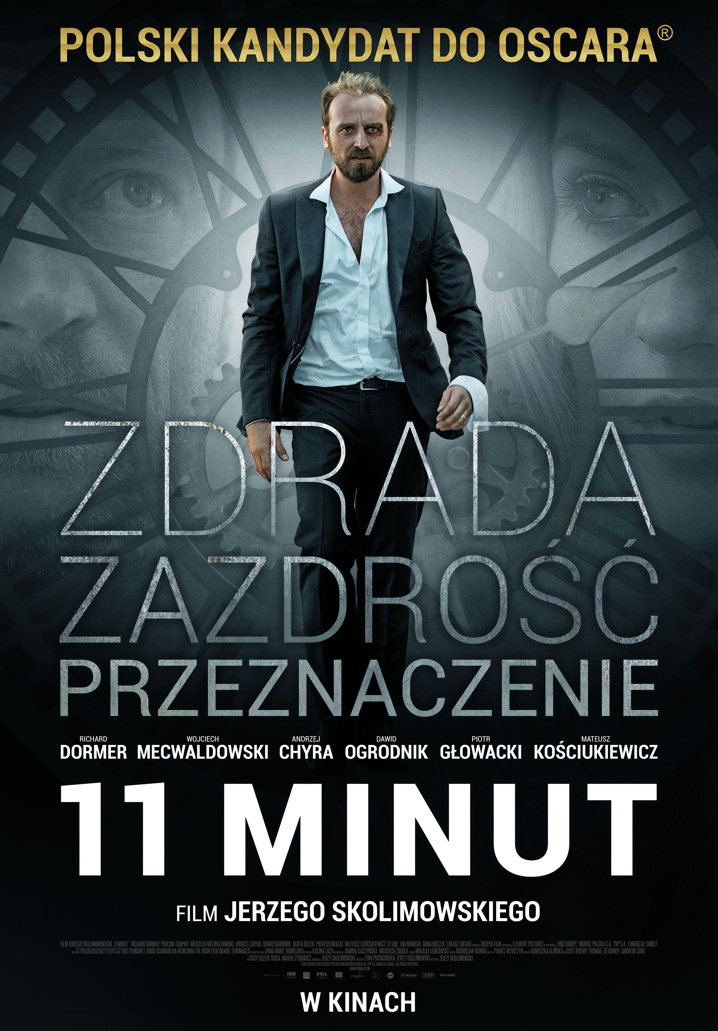 mat. pras.Kino Świat